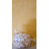 Lattughe ( Chiacchiere) Gr 250