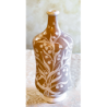 Bottiglietta mughetti cm 38x16 Cod 3