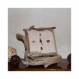 Orologio - Tempo di mare I