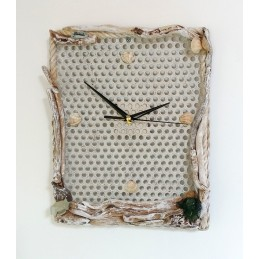 Orologio - Tempo di mare III