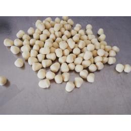 Gnocchi di patate caserecci...