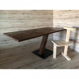 Tavolo da design