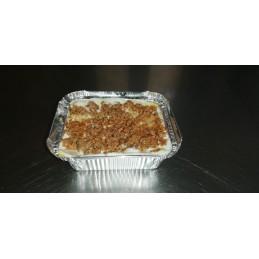 Lasagne 0,3 Kg (prodotto...