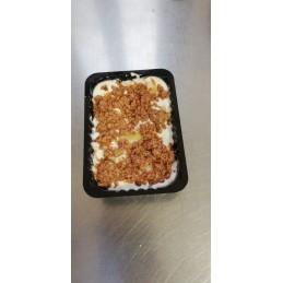Lasagne 0,5 Kg (prodotto...