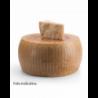 Parmigiano Reggiano da pasto 1 Kg Circa