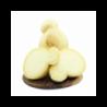 Caciocavallo silano 0.5 Kg Circa
