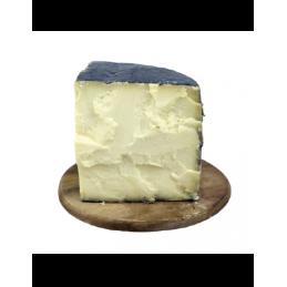 Gran nuraghe 0.5 Kg Circa
