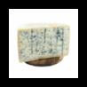 Gorgonzola stagionato DOP 0.5 Kg Circa