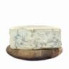 Erborinato Blu di capra 0.5 Kg Circa