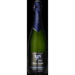 Champagne Fabrice...