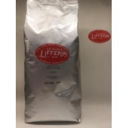 Caffé in grani da 1 Kg