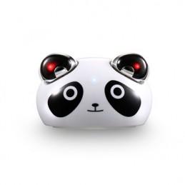 Auricolare Bluetooth - Panda