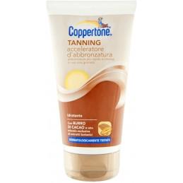 Coppertone Tanning...