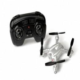 Drone Oregon Scientific TG513
