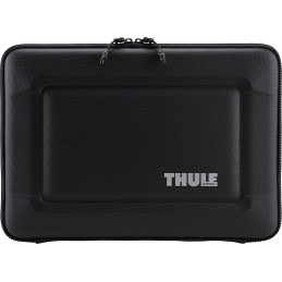 THULE TGSE2254 SLEEVE...