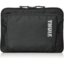 "THULE TSS313 SUB SLEE 13""..."