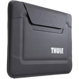 THULE TGEE2250 K SLEEVE...
