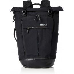 THULE TRDP115 ZAINO PC...