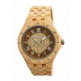 Orologio Green Time ZW039C