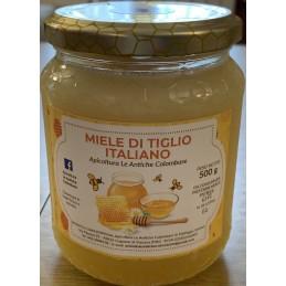 Miele di Tiglio Italiano da...