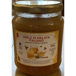 Melata di Bosco Italiana da...