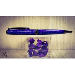 Penna a sfera mod STREAM...