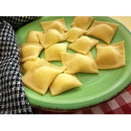 Tortelli Caserecci...