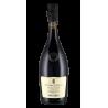 12 Bottiglie Concerto Lambrusco Reggiano Doc Secco 0.375 Lt