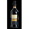 6 Bottiglie Assolo Reggiano Doc Rosso Secco
