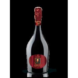 6 Bottiglie di Ferrante