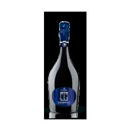 6 Bottiglie di Bucciamara...