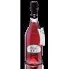 6 Bottiglie di Fogarina Rose