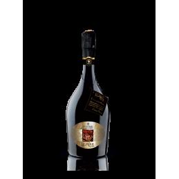 6 Bottiglie di Ligabue Class
