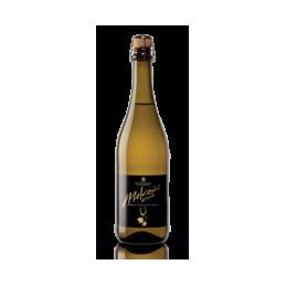 6 Bottiglie di Malvasia...