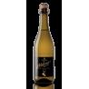 6 Bottiglie di Malvasia dell'Emilia