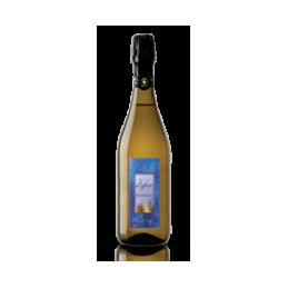 6 Bottiglie di Lo Zefiro