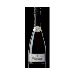 6 Bottiglie di Waltherius...