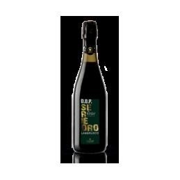 6 Bottiglie di Serie Oro...