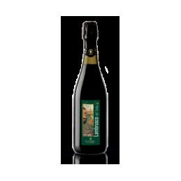 6 Bottiglie di Ligabue...