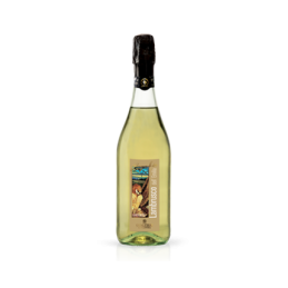6 Bottiglie diLigabue...