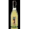 6 Bottiglie diLigabue bianco secco