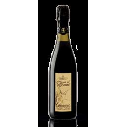 6 Bottiglie di Chiaro Del...