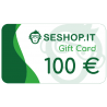 Shopping Card € 100