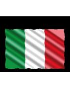 Prodotto tipico Italiano