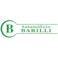 Salumificio Barilli