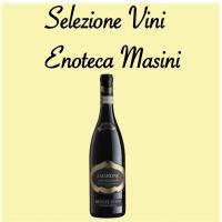 Enoteca Masini