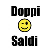 Doppi Saldi