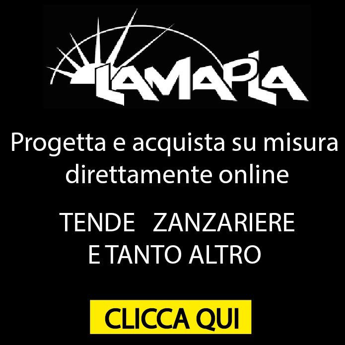 Lamapla.com