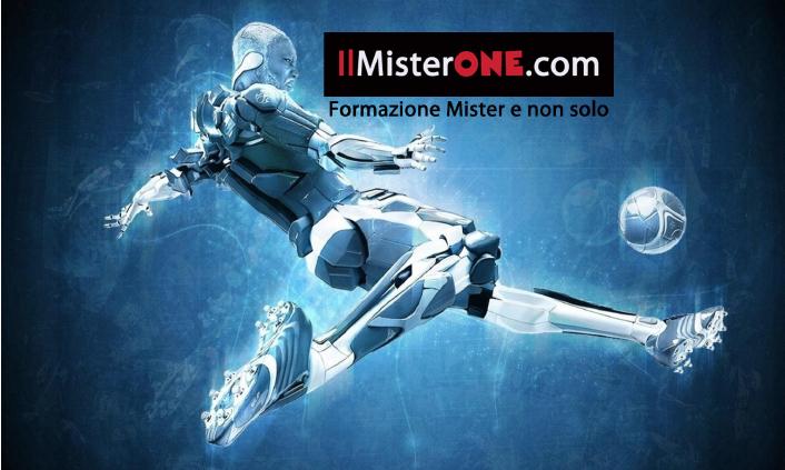 www.ilmisterone.com